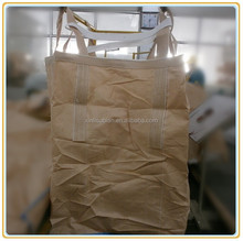 pp virgin1 ton jumbo sand bag