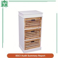 Half Size Filing Cabinet,Fire Proof Filing Cabinets,Modern Office Furniture Filing Cabinet/ Credenza For Labors
