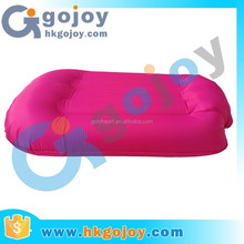 2017 Trending Products lazy bag sofa lounge air chair floating pods for Home, Beach,Outdoors