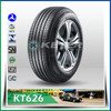 KETER Chinese Brand Constancy Tires 205/55r16 Passenger Car Tire PCR Tyre 205/55r16 91V
