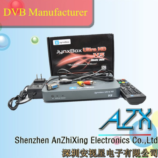 hd dvb-s2 humax satellite receiver morebox 301d satellite receiver decode dongle