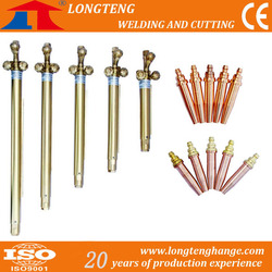 Industrial CNC Flame Cutting Torches for CNC Flame Cutter,Pratical Gas Cutting Torch for European Buyers