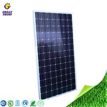 top sale 1000w solar panel residential for end users