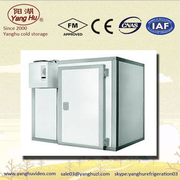 Carrier Cold Storage Carrier Cold Storage Suppliers and Manufacturers at Alibaba.com  sc 1 st  Alibaba & Carrier Cold Storage Carrier Cold Storage Suppliers and ...