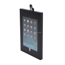 Black Steel 10.1 inches tablet universal case