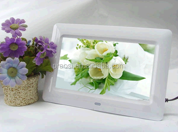 "blue films video 3gp mobile movies download/mp4/digital frame /7"" digital photo frame loop video"