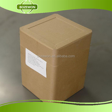 High quality sweetener aspartame granular price