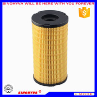 Fuel Filter for JCB,JCB oil filter,JCB filter replacement