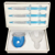 Private Brand Private Label Customized Hot Sale Home Kit for Teeth Whitening