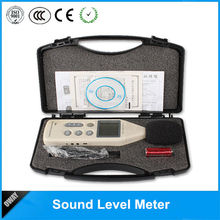 protable digital sound level sensor 834 Precision Digital Sound Level Meter (on-line)