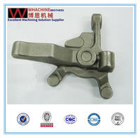 hight quality products parts of a plane for wholesales