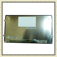 11.6 inches LCD/LED Screen B116XAN03.0 LP116WH4 SLN2 IPS For HP EliteBook Revolve 810 G1 G2