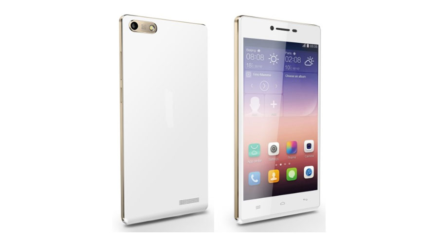5.0inch china cheapest 3g android phone mobile high quality smartphone
