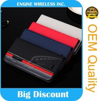 hot sale new products for htc desire 600 back cover skin case