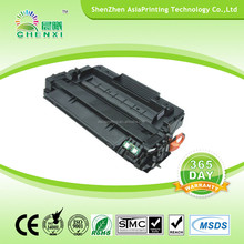 For HP toner cartridge with airbag packing compatible for HP 6511A