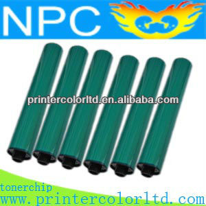 drum for Ricoh Aficio 2090 drum copy printer cartridge opc drum coating/for Ricoh Tools for Toner Remanufacturing