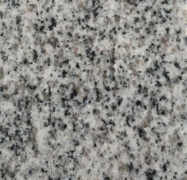 Our Own Quarry Hubei Factory Granite G603 for Floor Tile and Stairs