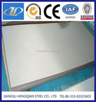hot sale high quality 2b surface stainless steel 309s sheet