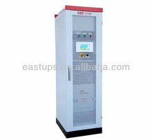 100KVA High frequency power plant On-Grid Solar Inverter CE Certified