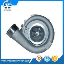 Garrett Supercharger Turbo GT4294 for DAF 95XF, XF95 380 430 706844-5007S 706844-0003 706844-0005 706844-0006
