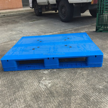 epal lowes used plastic pallets for sale F0129
