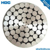 aaac 240mm2 25mm2 cable all aluminum alloy conductor aaac conductor