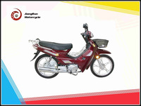 Cheap Dirt Bike For Wholesale JY-110
