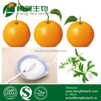 Chinese Manufacturer High Quality Stevia Leaf Extract Stevoside Erythritol Low Price organic natural monk fruit sweetener