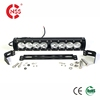 Best Price Off-Road SUVs Vehicles LED Light Bar LB-1R20 20inch 80W