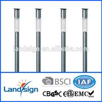 Solar Light Manufactures Solar Light Type Home Depot Series High Quality SS Solar Garden Stakes Light