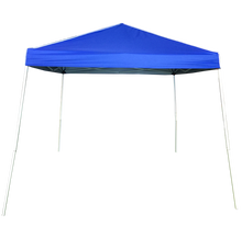 Gazebo gazebo portable grand en plein air gazebo