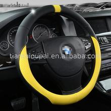 Factory supply game car steering wheel for ps3
