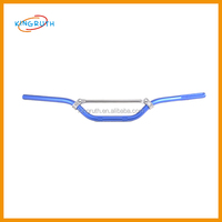 high quality motorcycle steering handle bar
