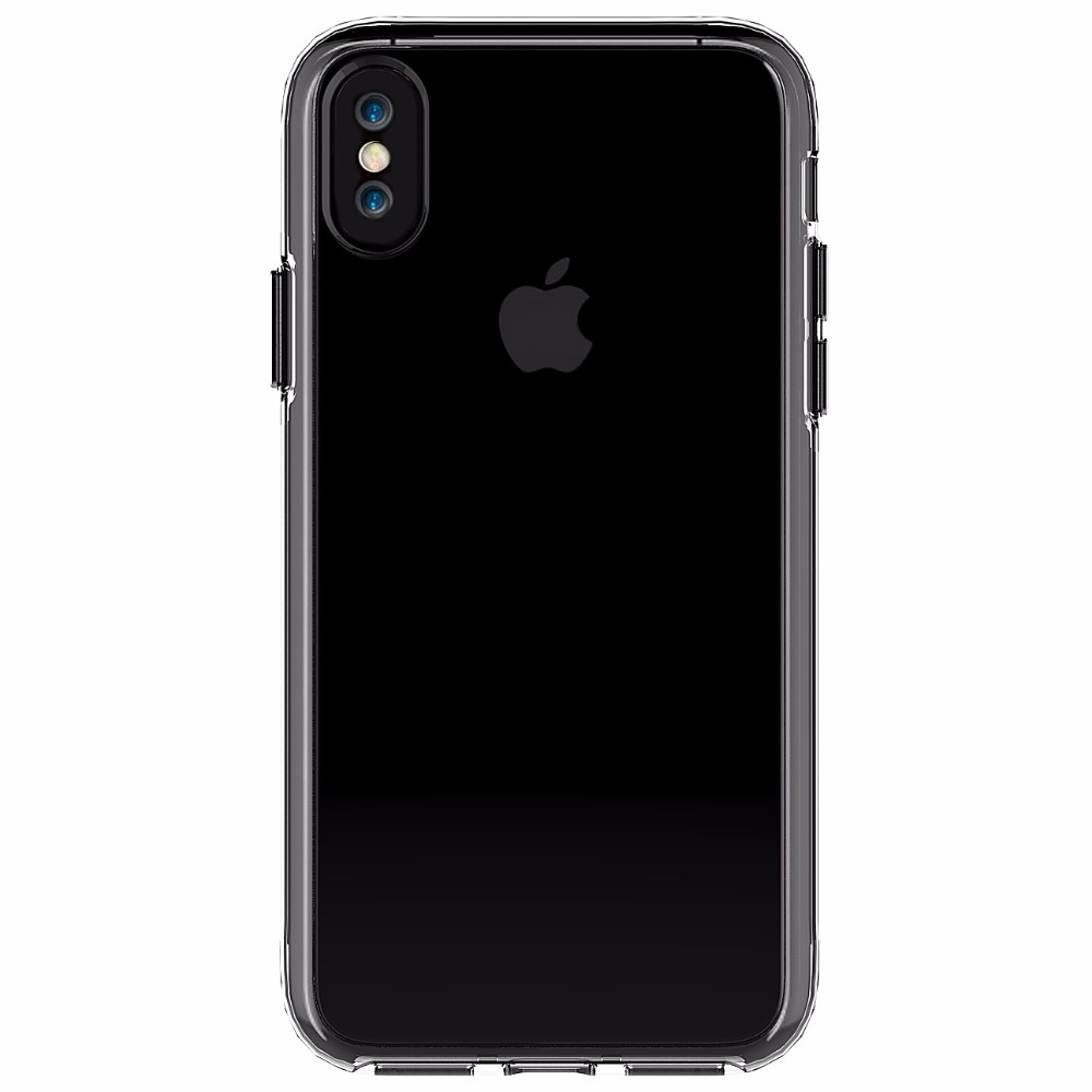 in stock suitable colors for iphone 8 360 degree protective <strong>cell</strong> <strong>phone</strong> back cover case for iphone6 6s plus mobile <strong>phone</strong> case