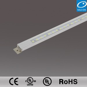UL Certified LED Emergency flash amber light bar