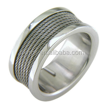 new arrive cheap wedding rings for for wholesale in