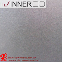 Polyester Interlock Moisture Wicking Fabric For