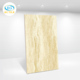 120x60 China Gold Jade Pearl Stone Travertine Polished Porcelain Floor Tile