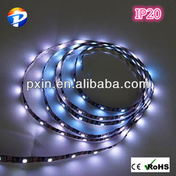 mango trees for sale DC5V TM1803 5050smd 32leds/m 10w/m IP20 waterproof flexible dream color rgb led strip