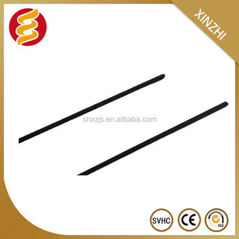1.6mm fixed sofa wire