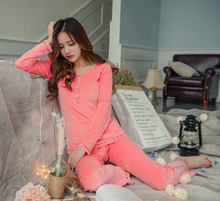 2018 New design sexy girls nighty with photo image woman wear girls short sexy nighty sleepwear