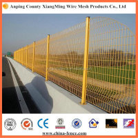 New PVC Coated Garden Wire Mesh Hot Sale With Direct Factory