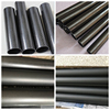 Carbon Fiber Tube Pole 550mm