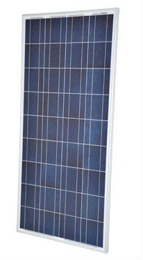 SOLAR PANEL CHEAP LOW PRICE
