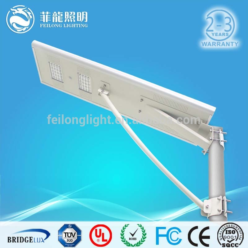Solar led street light solar powered save <strong>energy</strong> 20W