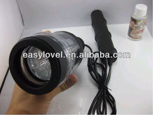 China wholesale hot selling masturbation cup for male with magic experience