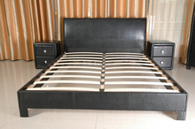 Top consumable products european style bedroom set from alibaba China