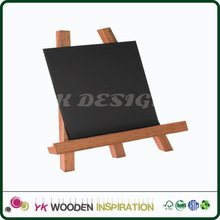 Stand blackboard for Customized Size