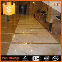 projects flooring material colors natural marmer