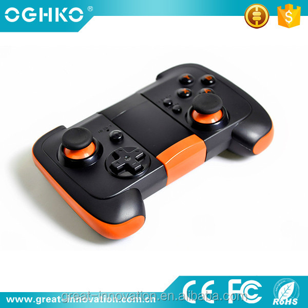usb vibration gamepad driver windows 7 download